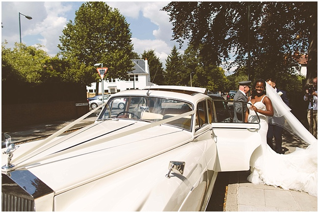 Hampton-Court-Wedding-Jay-Rowden-Photography-www.nubride.com_0291.jpg