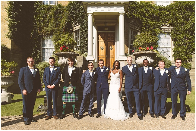 Hampton-Court-Wedding-Jay-Rowden-Photography-www.nubride.com_0332.jpg