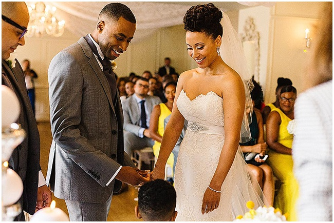 Stylish Eaves Hall Wedding | Paul Joseph Photography| www.nubride.com_0178