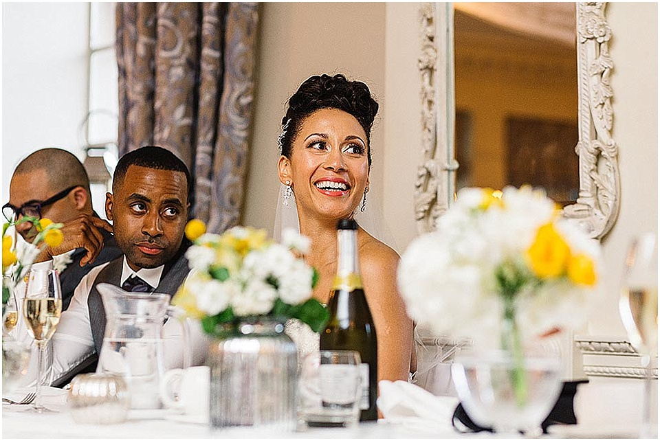 Stylish Eaves Hall Wedding | Paul Joseph Photography| www.nubride.com_0206