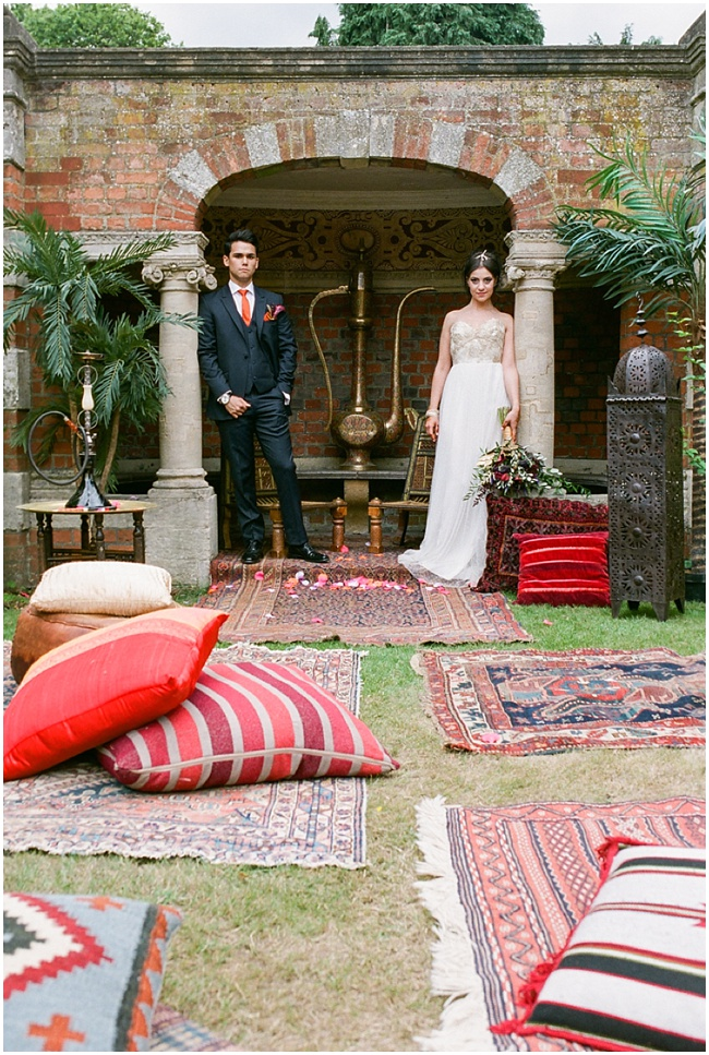 London-meets-Dubai-wedding-inspiration-Eulanda-Shead-Photography-www.nubride.com_0641.jpg