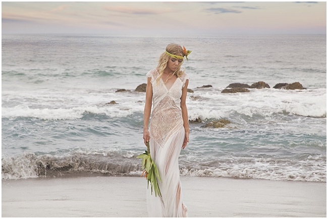 Island-Bridal-One-Perfect-Event-Photography-www.nubride.com_0766.jpg