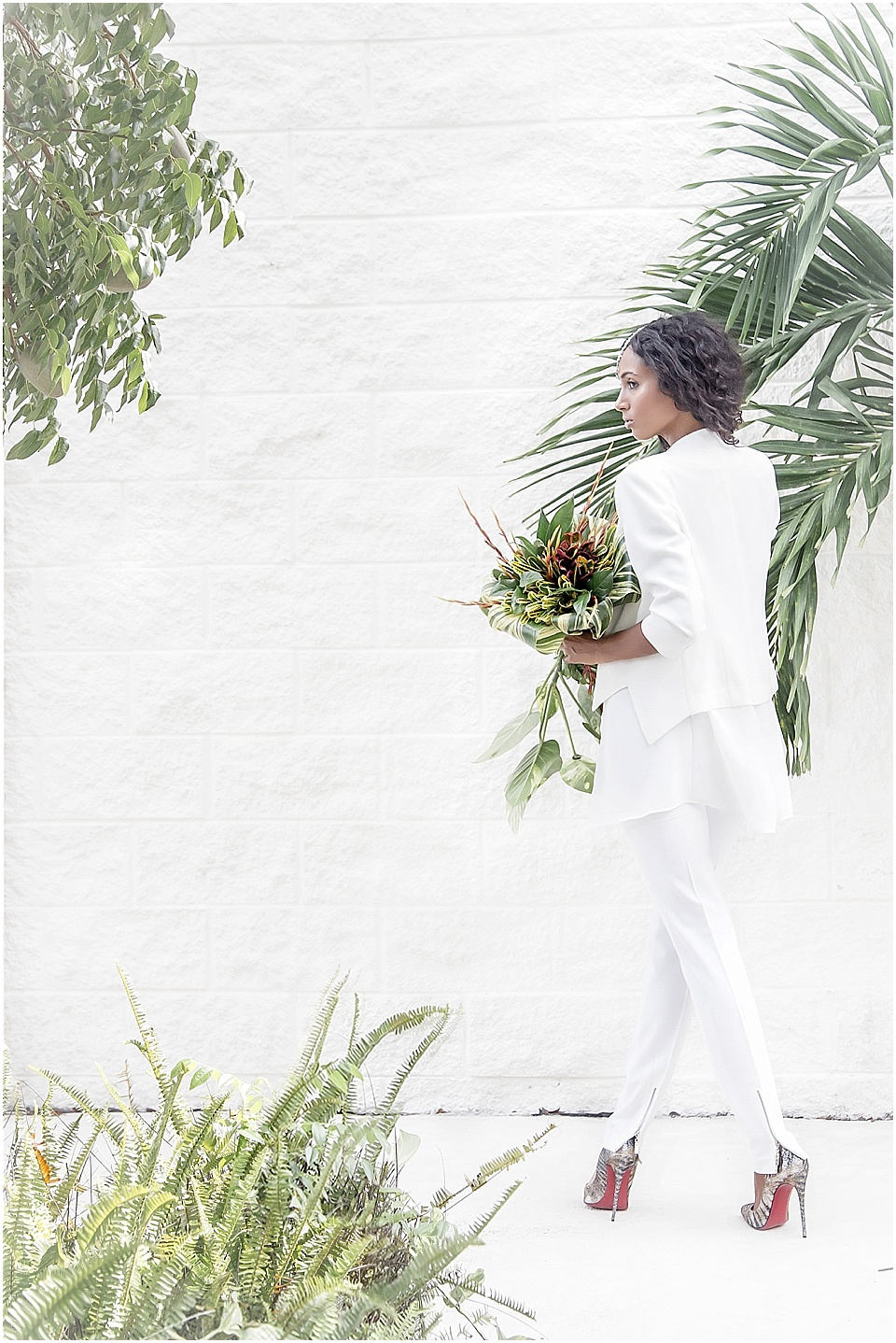 Island-Bridal-One-Perfect-Event-Photography-www.nubride.com_0769.jpg