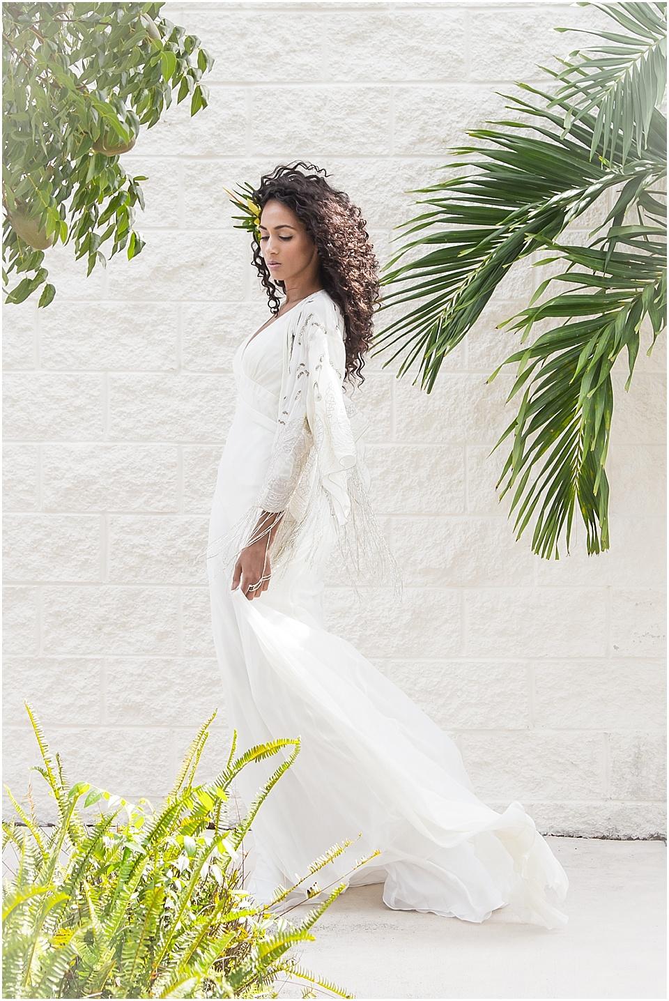 Island-Bridal-One-Perfect-Event-Photography-www.nubride.com_0777.jpg