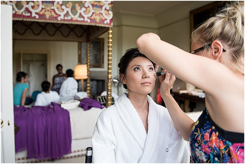Leeds Castle Wedding | Fiona Kelly Photography | www.nubride.com_1067