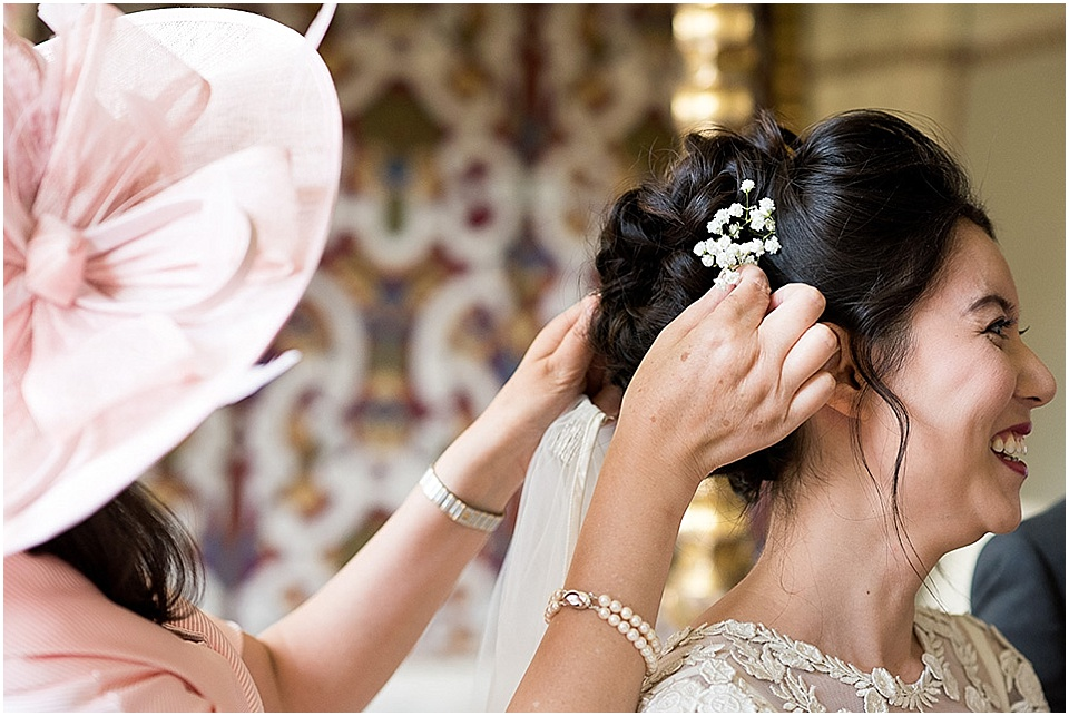 Leeds Castle Wedding | Fiona Kelly Photography | www.nubride.com_1078