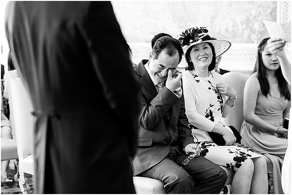 Leeds-Castle-Wedding-Fiona-Kelly-Photography-www.nubride.com_1107.jpg