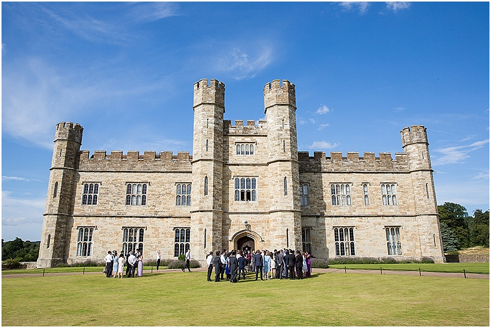 Leeds-Castle-Wedding-Fiona-Kelly-Photography-www.nubride.com_1124.jpg