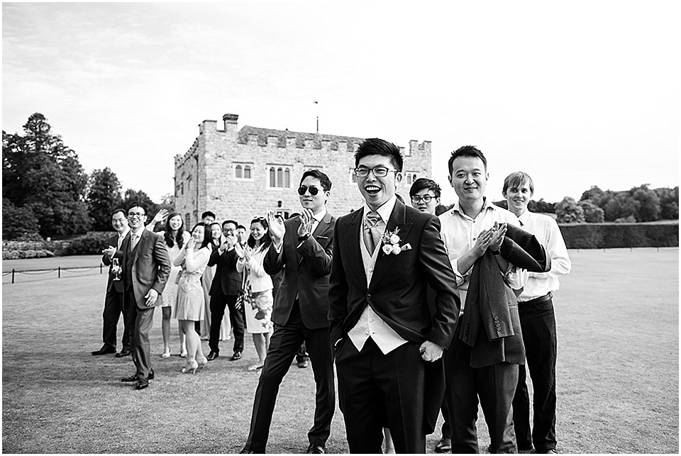Leeds-Castle-Wedding-Fiona-Kelly-Photography-www.nubride.com_1125.jpg