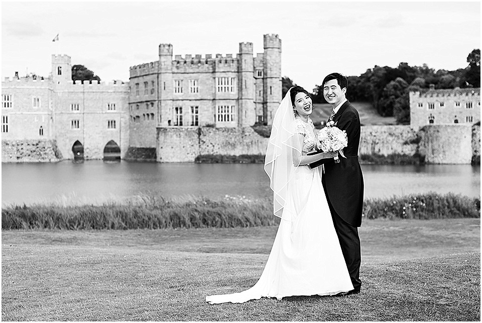 Leeds-Castle-Wedding-Fiona-Kelly-Photography-www.nubride.com_1127.jpg