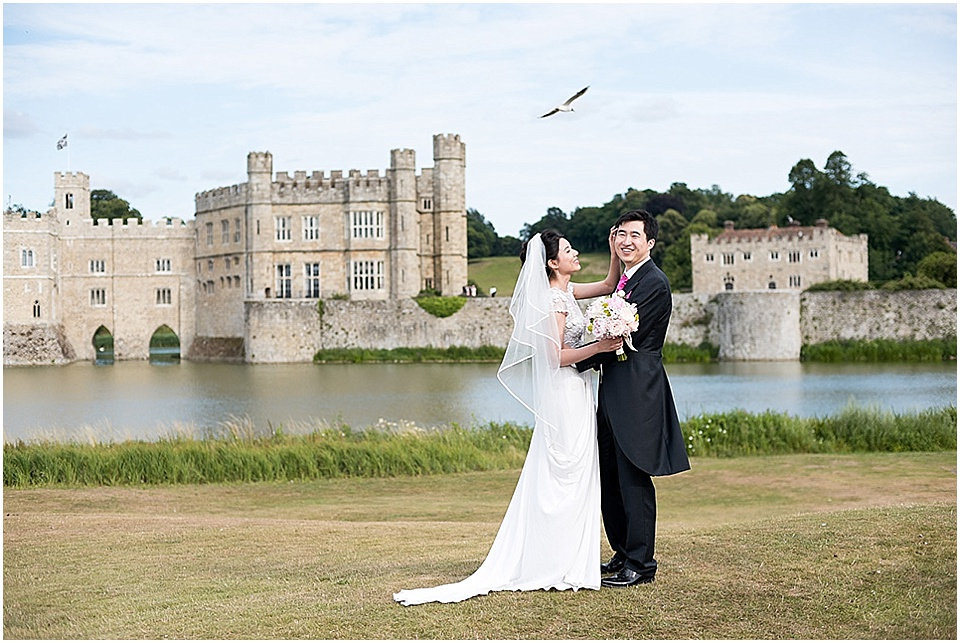 Leeds-Castle-Wedding-Fiona-Kelly-Photography-www.nubride.com_1128.jpg