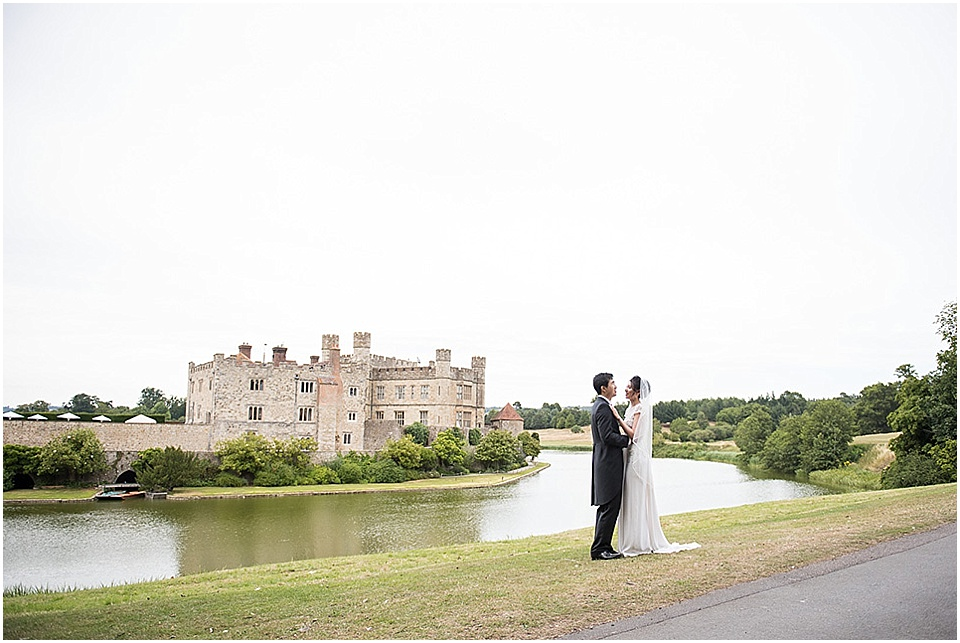 Leeds-Castle-Wedding-Fiona-Kelly-Photography-www.nubride.com_1137.jpg