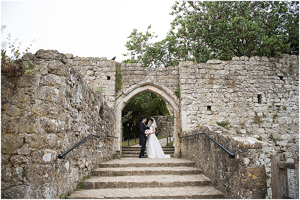 Leeds-Castle-Wedding-Fiona-Kelly-Photography-www.nubride.com_1139.jpg