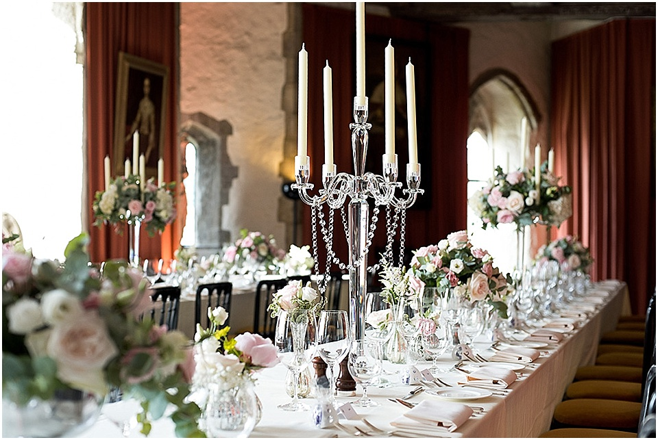 Leeds-Castle-Wedding-Fiona-Kelly-Photography-www.nubride.com_1144.jpg