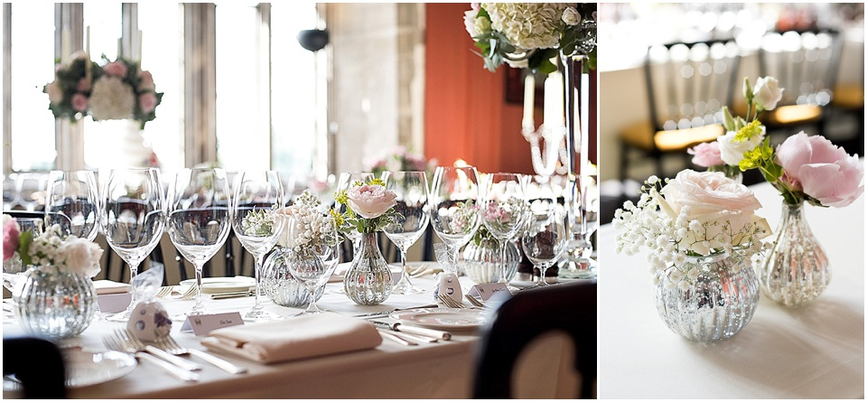 Leeds-Castle-Wedding-Fiona-Kelly-Photography-www.nubride.com_1146.jpg