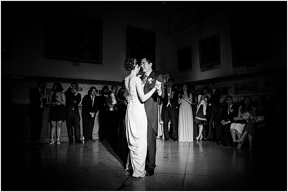 Leeds Castle Wedding | Fiona Kelly Photography | www.nubride.com_1173