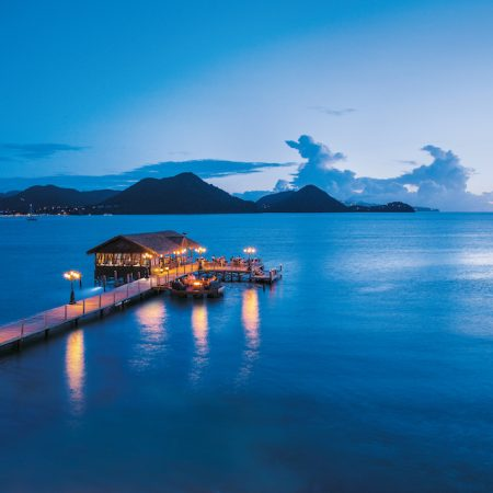 [HQ]_Sandals Grand St. Lucian Gordons on the Pier