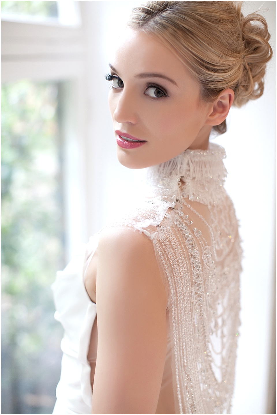 Bridal Beauty Look Book by Team Glam | David Michael Photography | www.nubride.com_0308