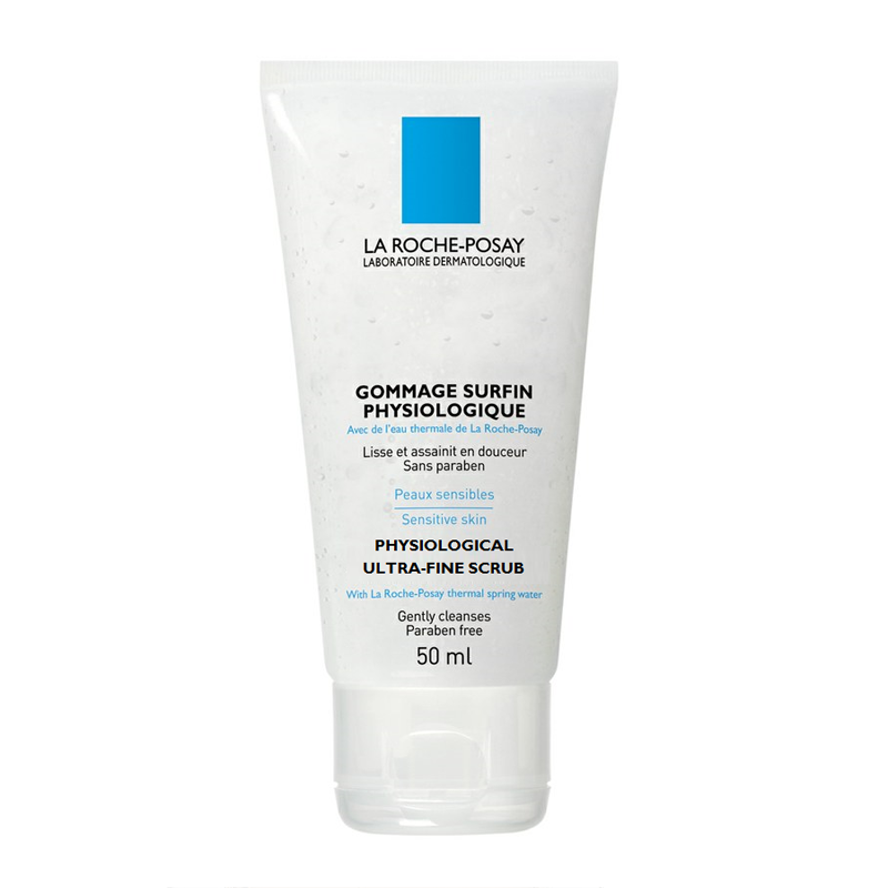 La_Roche_Posay_Physiological_Cleansing_Scrub_50ml_1393590120