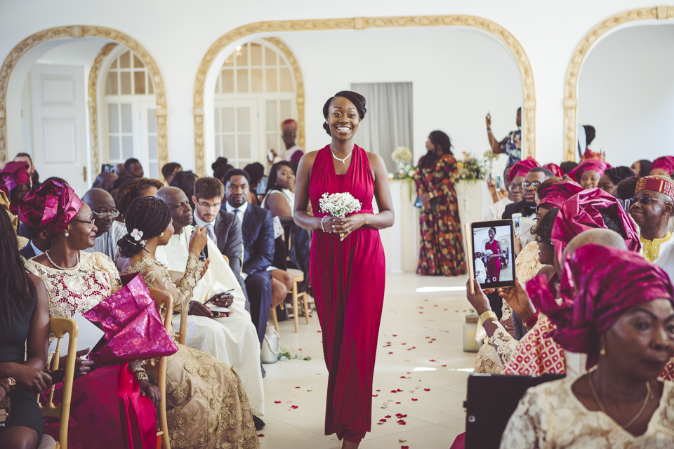 Tosin and Matthew_Nu Bride_My Beautiful Bride-132