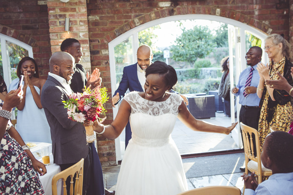 Tosin and Matthew_Nu Bride_My Beautiful Bride-361