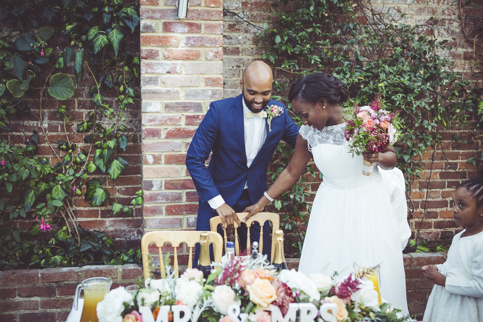 Tosin and Matthew_Nu Bride_My Beautiful Bride-365