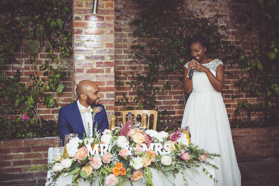 Tosin and Matthew_Nu Bride_My Beautiful Bride-404