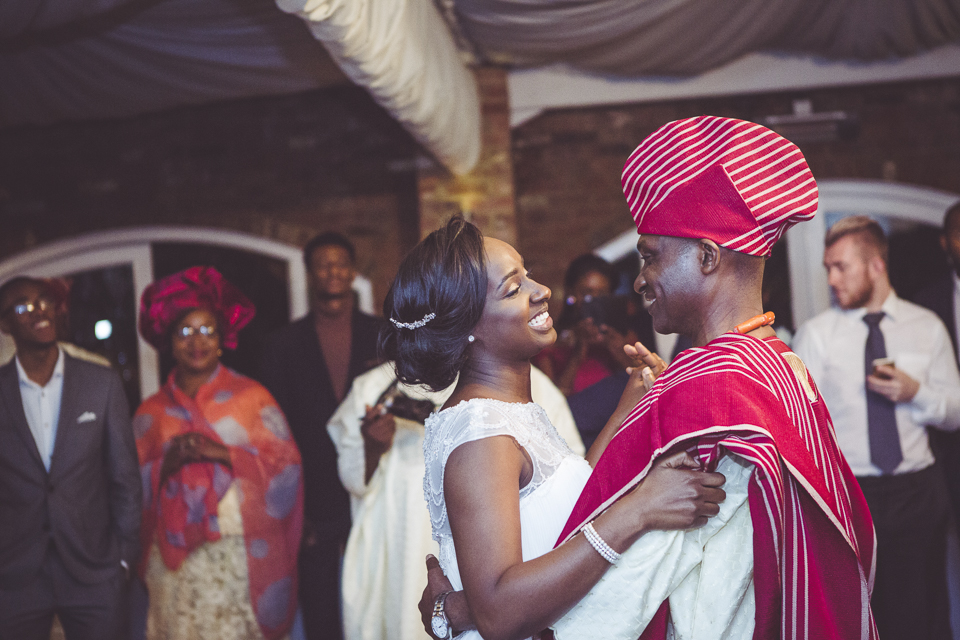 Tosin and Matthew_Nu Bride_My Beautiful Bride-453