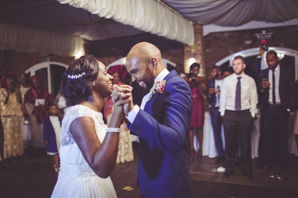 Tosin and Matthew_Nu Bride_My Beautiful Bride-465