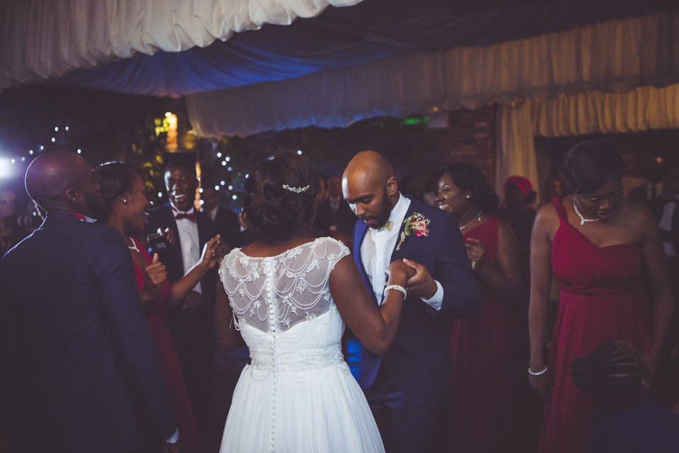 Tosin and Matthew_Nu Bride_My Beautiful Bride-467