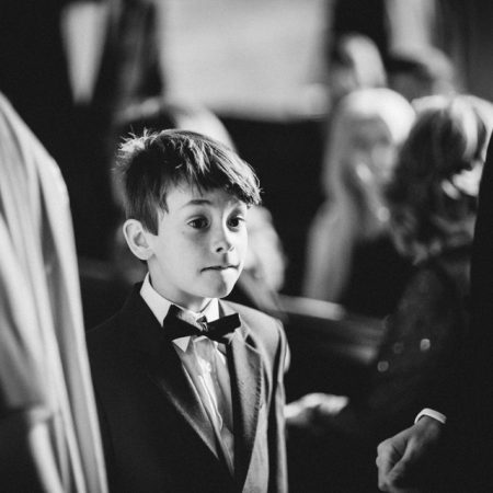 children-at-weddings-2