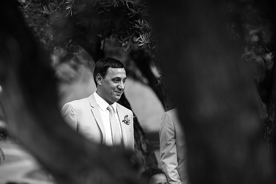 Marrakech Wedding _ Anesta Broad Photgraphy _ www.nubride.com_0653