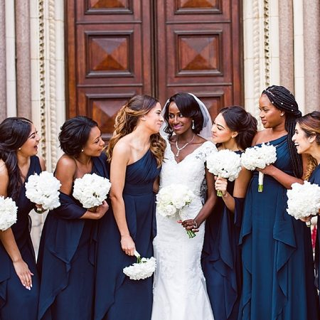 British-Nigerian-Wedding-Helen-Abraham-Photography-www.nubride.com_0415