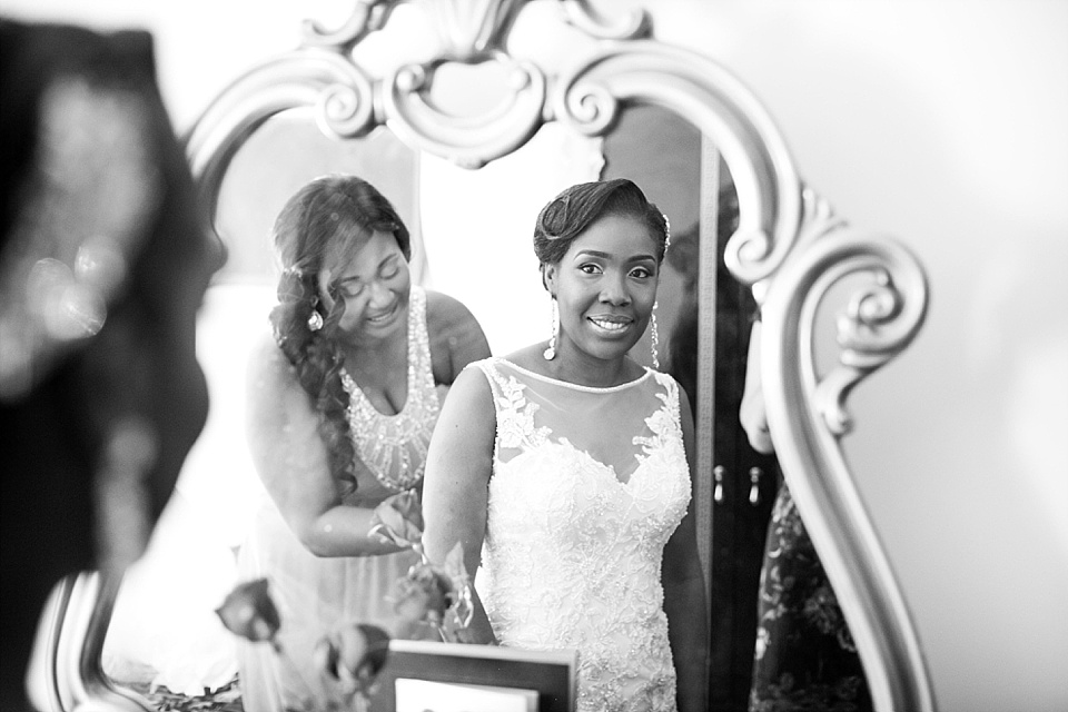 Caribbean London wedding by Story_1014