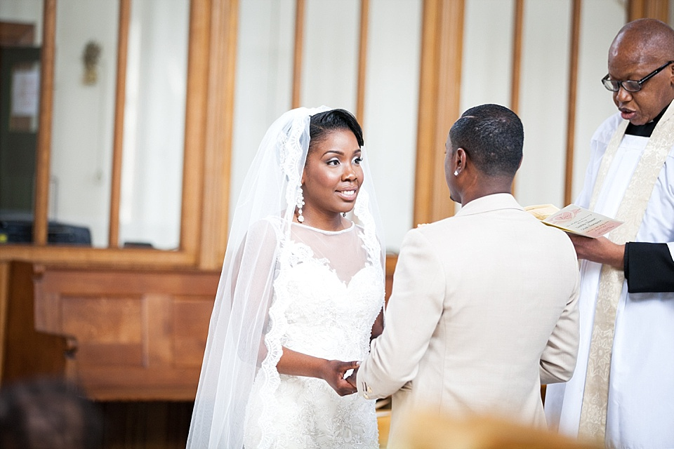 Caribbean London wedding by Story_1047