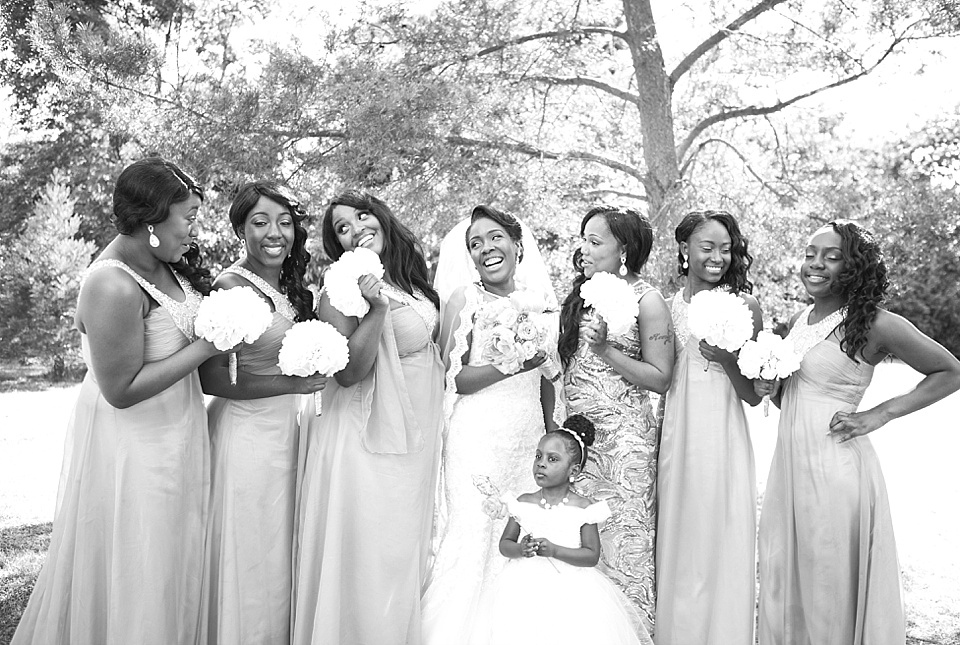 Caribbean London wedding by Story_1063