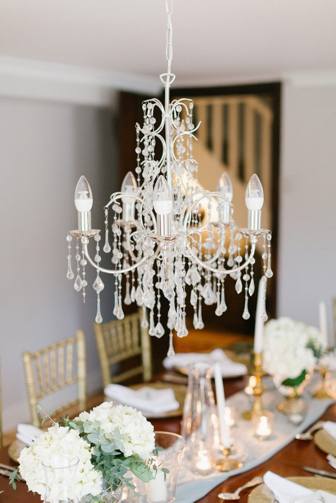 Ilaria Petrucci Photography- Lily and Lavender events-Women Lunch-042