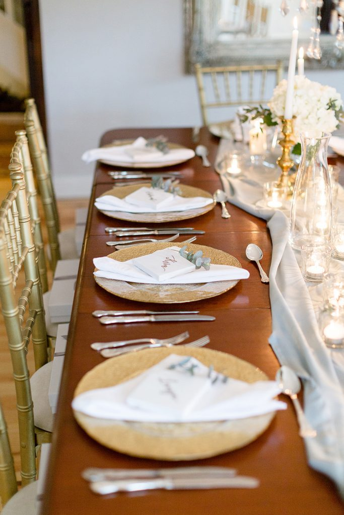 Ilaria Petrucci Photography- Lily and Lavender events-Women Lunch-050