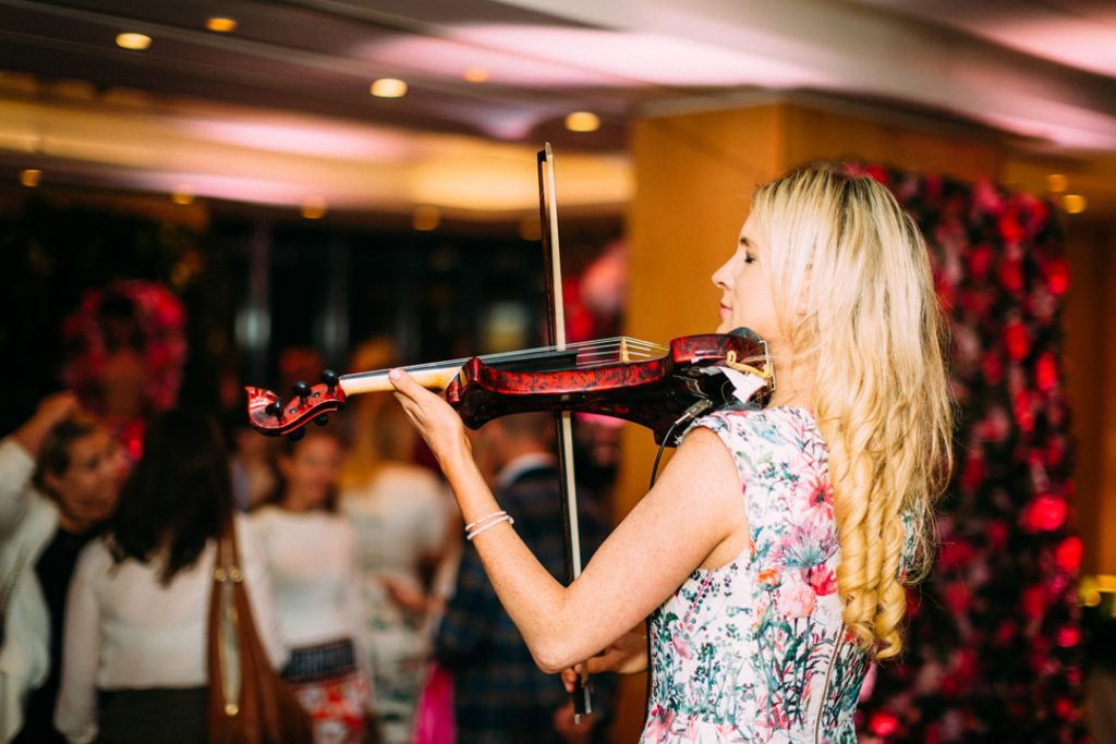 x Amie Bone Flowers Summer Soirée at Jumeirah Carlton Tower (1)