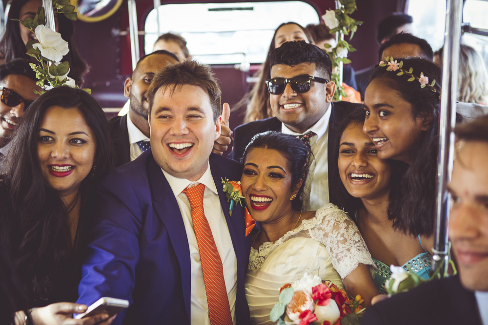 Rhys+and+Thubeena_My+Beautiful+Bride-280