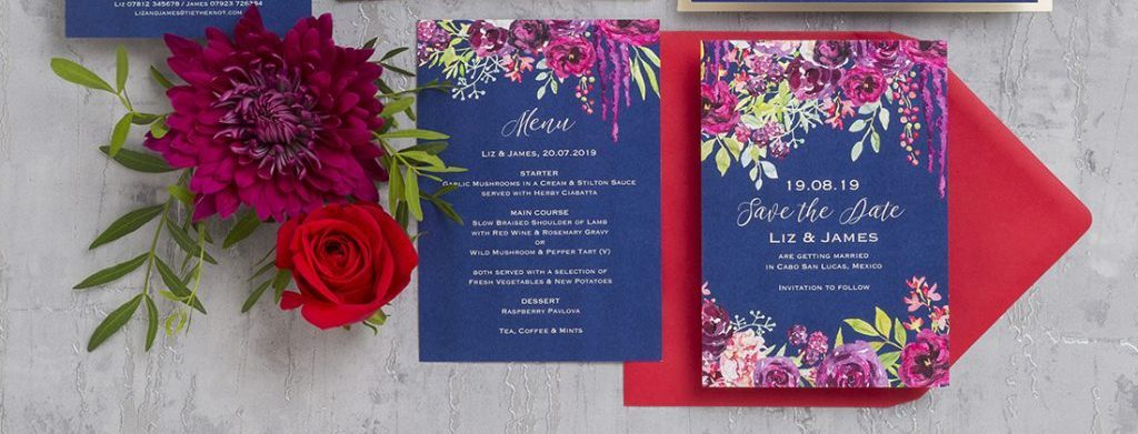 navy-burgundy-watercolour-floral-flowers-wedding-invitations-invites-stationery_1100px