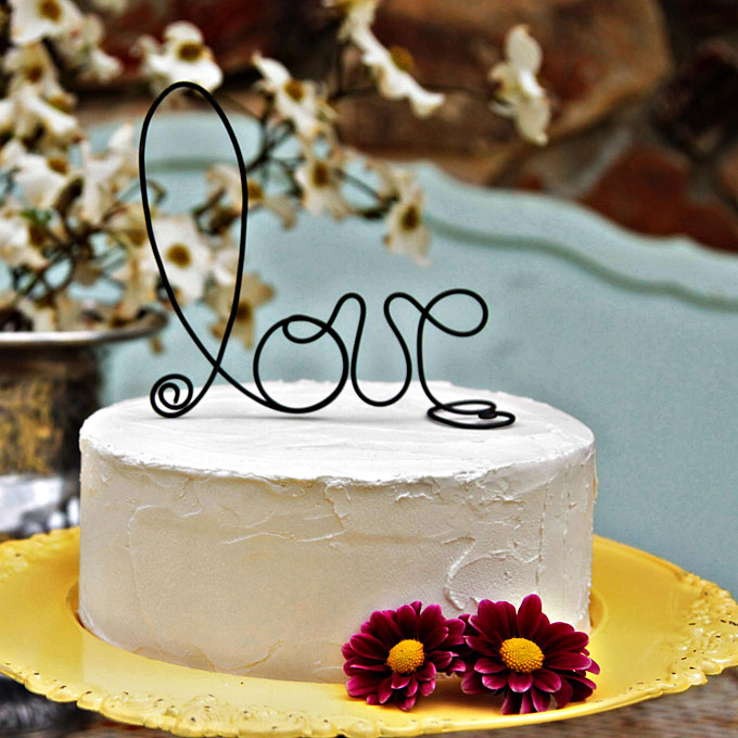 wedding-cake-topper-ideas-007