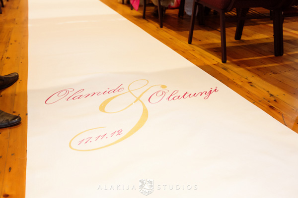 115-perfect-events-olamide-and-olatunji-wedding