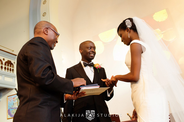 219-perfect-events-olamide-and-olatunji-wedding