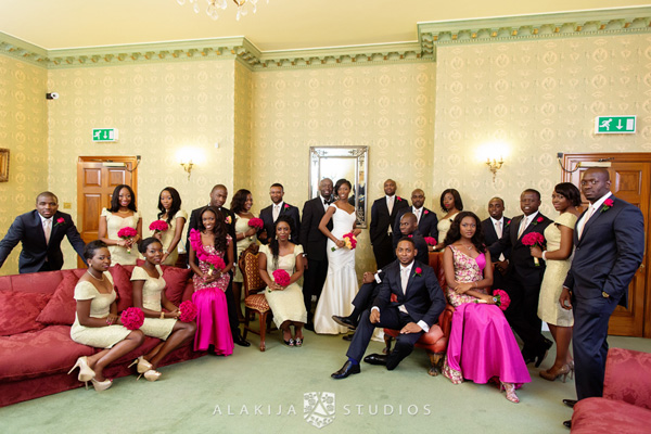 387-perfect-events-olamide-and-olatunji-wedding