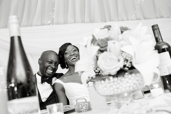 626-perfect-events-olamide-and-olatunji-wedding