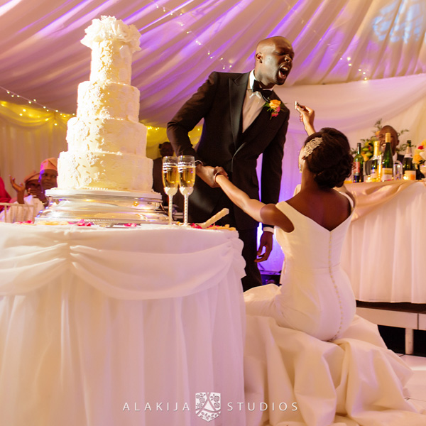 773-perfect-events-olamide-and-olatunji-wedding