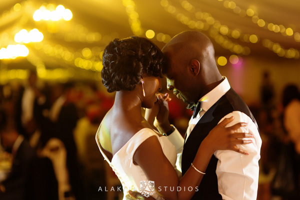 800-perfect-events-olamide-and-olatunji-wedding