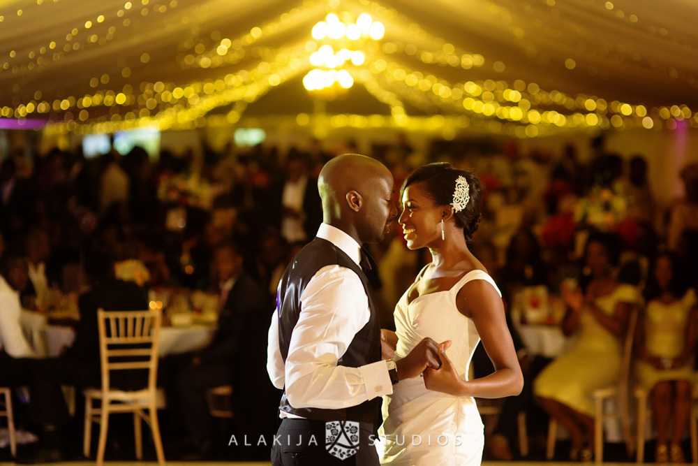 810-perfect-events-olamide-and-olatunji-wedding
