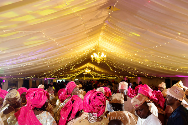 905-perfect-events-olamide-and-olatunji-wedding